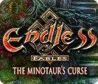 لعبة  Endless Fables: The Minotaur's Curse