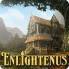 لعبة  Enlightenus