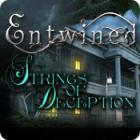 لعبة  Entwined: Strings of Deception