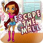 لعبة  Escape The Mall
