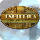 لعبة  Esoterica: Hollow Earth