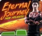 لعبة  Eternal Journey: New Atlantis