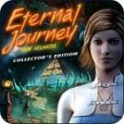 لعبة  Eternal Journey: New Atlantis Collector's Edition