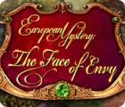 لعبة  European Mystery: The Face of Envy