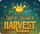 لعبة  Faerie Solitaire Harvest