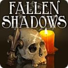 لعبة  Fallen Shadows