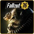 لعبة  Fallout 76