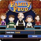 لعبة  Family Feud