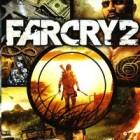 لعبة  Far Cry 2