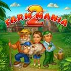 لعبة  Farm Mania 2
