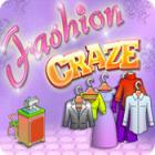 لعبة  Fashion Craze