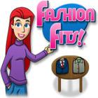 لعبة  Fashion Fits