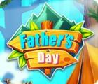 لعبة  Father's Day