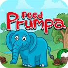 لعبة  Feed Prumpa