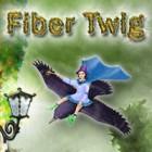 لعبة  Fiber Twig
