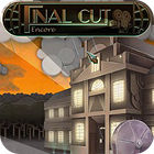 لعبة  Final Cut: Encore Collector's Edition