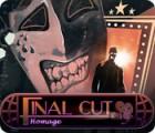 لعبة  Final Cut: Homage