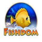لعبة  Fishdom