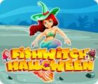 لعبة  FishWitch Halloween