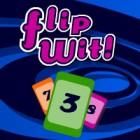 لعبة  Flip Wit!