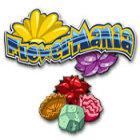 لعبة  Flower Mania