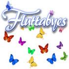 لعبة  Fluttabyes