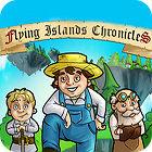 لعبة  Flying Islands Chronicles