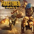 لعبة  Fractured Lands