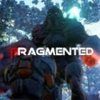 لعبة  Fragmented
