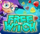 لعبة  Free the Witch