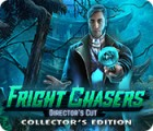 لعبة  Fright Chasers: Director's Cut Collector's Edition