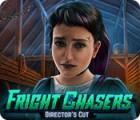 لعبة  Fright Chasers: Director's Cut