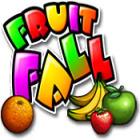 لعبة  Fruit Fall