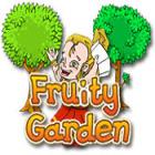 لعبة  Fruity Garden