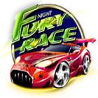 لعبة  Fury Race