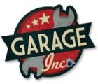 لعبة  Garage Inc.
