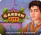 لعبة  Garden City Collector's Edition