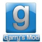 لعبة  Garry's Mod
