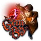 لعبة  Gem Boy