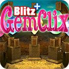 لعبة  Gem Clix Blitz