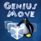 لعبة  Genius Move