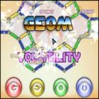 لعبة  Geom