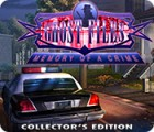 لعبة  Ghost Files: Memory of a Crime Collector's Edition