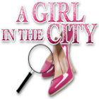 لعبة  A Girl in the City: Destination New York