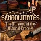 لعبة  Schoolmates: The Mystery of the Magical Bracelet