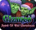 لعبة  Gizmos: Spirit Of The Christmas