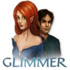لعبة  Glimmer