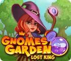لعبة  Gnomes Garden: Lost King