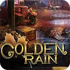 لعبة  Golden Rain