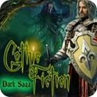 لعبة  Gothic Fiction: Dark Saga Collector's Edition